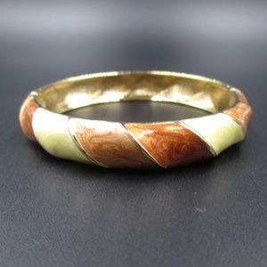 Jewelry - Vintage Cute Stylish Sparkling Bracelet